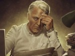 Indian 2 Is Not Shelved Says Lyca