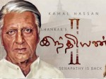 Indian 2 Trouble Major Issue Between Lyca Shankar