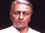 Indian 2 Shooting Halted