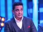 Indian 2 Kamal Wants Ar Rahman But Shankar Chooses Anirudh