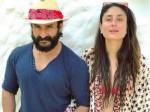 When Saif Ali Khan Proposed Kareena Kapoor