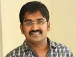 Karunakaran Clarifies About The Allegation On Him