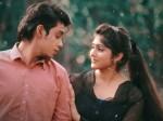 Veteran Filmmaker Actor S A Chandrasekhar Launches Krishnam Movie Trailer