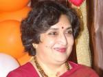 Latha Rajinikanth Is Busy With Soundarya S Wedding