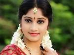 Tv Actress Naga Jhansi Commits Suicide