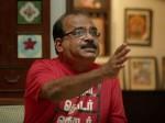 Nanjil Sampath Is Struggling Says Rj Balaji