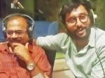 Nanjil Sampath S Video Impresses Fans