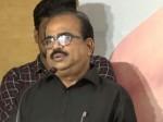 Nanjil Sampath Is Impressed Film Industry