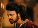 Prabhas Angry With His Uncle