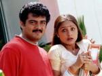 Priyanka Upendra Returns Kollywood After 15 Years