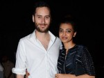 Radhika Apte Talks About Long Distance Relationship