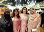 Freedom Choose Ar Rahman Handles Trolls Like Boss