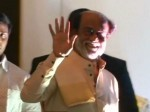 Soundarya Wedding Rajini Costume Attracts Everyone