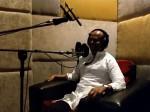 Rajinikanth S Dubbing Video Is Amazing