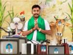 Rj Balaji S Lkg Has 5 Am Show
