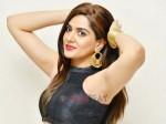 Actress Sakshi Chowdary Takes U Turn