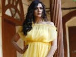 People Offer Rs 1 Crore A Night Says Sakshi Chaudhary