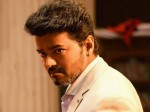 Vijay S Name From Thalapathy 63 Gets Leaked