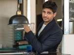 Interesting Thing About Sidharth Malhotra