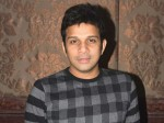 Me Too Complaints Singer Karthik Clears The Air