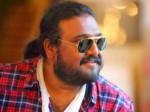 Siva Direct Vijay
