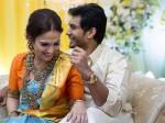 Dhanush Skipped Soundarya Rajinikanth S Wedding Reception