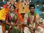 Soundarya Rajinikanth Wedding Edapadi Palanisamy Stalin Kamal Present