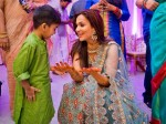 This Picture Soundarya With Son Is Too Cute Miss