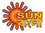 Sun Network Launches Sun Bangla Tv