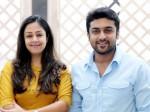 Jyothika S Next Movie