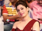 Tamanna Is Clear About Her Career