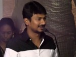 Tamanna Didn T Believe It Says Udhayanidhi Stalin