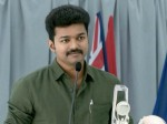 Thalapathy 63 Actor Vijay Getup Revealed