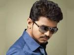 Fan Names Son As Thalapathy Vijay