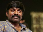 Bhagavad Gita Issue Vijay Sethupathi Clears The Air