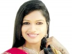 Supporting Actress Yashika Commits Suicide