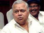 Producer Council Condemns Radharavi