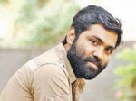 Arun Prabhu Is Back With His Second Movie