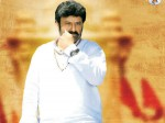 Flop Producer Sentiment Chases Balakrishna