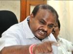 Karnataka Cm Calls Yash Darshan As Thieves