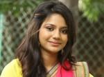 Aishwarya Dutta Julie Gets Same Problem