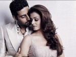 Is Aishwarya Rai Pregnant Again Here Is The Truth
