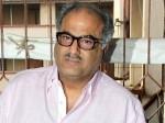 Boney Kapoor Remake Badhaai Ho Tamil
