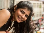 Pollachi Sexual Abuse Chinmayi Boldly Tweets About It