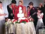Comedy Arya Sayyeshaa Wedding