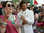 Did Akash Ambani Insult Shah Rukh Khan