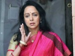 Bjp Candidate Hema Malini Is A Billionaire