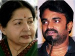 Al Vijay Has Fulfilled Jayalalithaa S Wish Partially