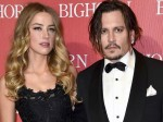 Amber Heard Severed My Finger Says Johnny Depp