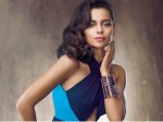 Kangana Ranaut Gets Rs 24 Crore Act Thalaivi